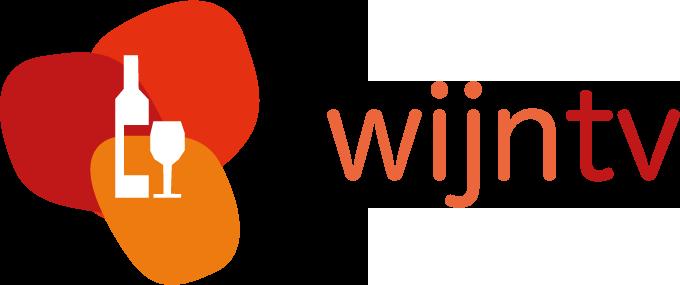 WijnTV
